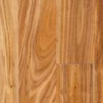 "CFS Kensington II Hand-Scraped Collection: Natural Acacia 1/2"" x 4 9/10"" Engineered Hardwood KSHS-100-RL-N"