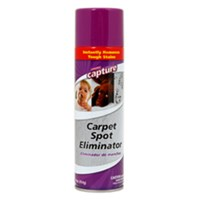 Capture Carpet Spot Eliminator 16 oz. Aerosol