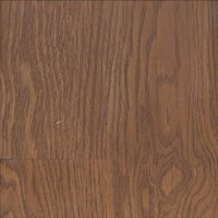 "Mohawk Simplesse Collection: Reducer Cinnamon Oak Luxury Vinyl Plank - 94"" Long"