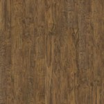 Shaw Array Easy Street Plank: Flint Luxury Vinyl Plank 040VF 234