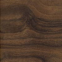 Shaw FountainHead Lake: Mineral Springs Walnut 8mm Laminate SL934 925