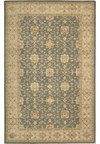 Capel Rugs Creative Concepts Cane Wicker - Dupione Caramel (150) Runner 2' 6