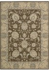 Capel Rugs Creative Concepts Cane Wicker - Kalani Samba (224) Rectangle 3' x 5' Area Rug