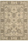 Capel Rugs Creative Concepts Cane Wicker - Canvas Fern (274) Rectangle 3' x 5' Area Rug