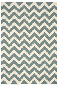 Capel Rugs Creative Concepts Cane Wicker - Wild Thing Onyx (396) Rectangle 4' x 4' Area Rug