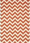 Capel Rugs Creative Concepts Cane Wicker - Canvas Glacier (419) Rectangle 4' x 4' Area Rug
