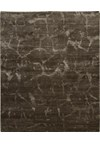Capel Rugs Creative Concepts Cane Wicker - Kalani Fresco (239) Rectangle 8' x 8' Area Rug