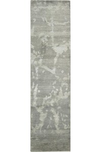 Capel Rugs Creative Concepts Cane Wicker - Canvas Fern (274) Rectangle 8' x 8' Area Rug
