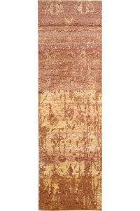 Capel Rugs Creative Concepts Cane Wicker - Canvas Taupe (737) Rectangle 8' x 8' Area Rug