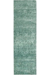 Capel Rugs Creative Concepts Cane Wicker - Canvas Bay Brown (787) Rectangle 8' x 8' Area Rug