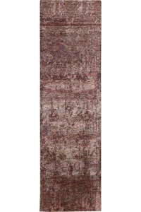 Capel Rugs Creative Concepts Cane Wicker - Canvas Linen (175) Rectangle 8' x 10' Area Rug