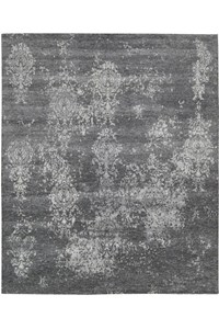 Capel Rugs Creative Concepts Cane Wicker - Shoreham Kiwi (220) Rectangle 8' x 10' Area Rug