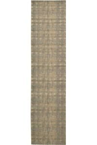 Capel Rugs Creative Concepts Cane Wicker - Brannon Whisper (422) Rectangle 8' x 10' Area Rug