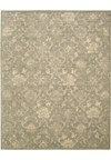 Capel Rugs Creative Concepts Cane Wicker - Canvas Taupe (737) Rectangle 8' x 10' Area Rug