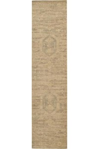 Capel Rugs Creative Concepts Cane Wicker - Canvas Bay Brown (787) Rectangle 8' x 10' Area Rug