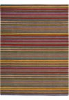 Capel Rugs Creative Concepts Cane Wicker - Dupione Caramel (150) Rectangle 10' x 10' Area Rug