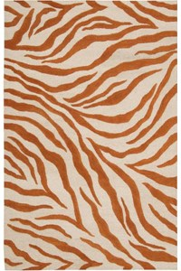 Capel Rugs Creative Concepts Cane Wicker - Kalani Samba (224) Rectangle 10' x 10' Area Rug