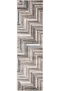 Capel Rugs Creative Concepts Cane Wicker - Canvas Fern (274) Rectangle 10' x 10' Area Rug