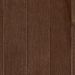 "Mohawk Maple Ridge: Maple Mocha 3/4"" x 3 1/4"" Solid Hardwood WSC32 12"