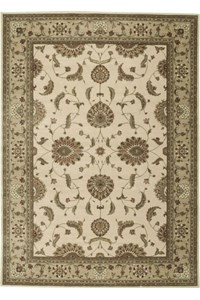 Capel Rugs Creative Concepts Cane Wicker - Kalani Fresco (239) Rectangle 12' x 12' Area Rug