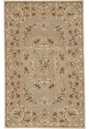 Capel Rugs Creative Concepts Cane Wicker - Vierra Navy (455) Rectangle 12' x 12' Area Rug