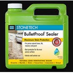 Dupont Bulletproof Sealer (Water Based) 1 Gallon