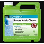Dupont Restore (Concentrate) Acidic & Grout Cleaner 1 Quart