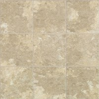 Shaw Majestic Grandeur: Light Sepia 8mm Laminate SL206 159