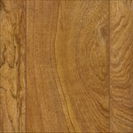 Shaw Caribbean Vue: Riverbed Teak 8mm Laminate SL929 776