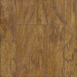 Shaw Heron Bay: Badin Lake Hickory 8mm Laminate SL230 246