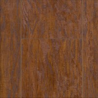 Shaw Heron Bay: Raven Rock Hickory 8mm Laminate SL230 863