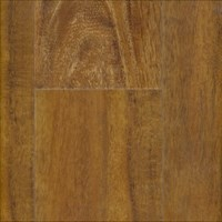 Mannington Adura LockSolid Distinctive Collection Luxury Vinyl Plank Acacia Natural Plains ALS070