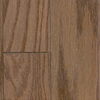 "Mannington Jamestown Oak Plank:  Winchester 3/8"" x 3"" Engineered Hardwood JU03WCN4"