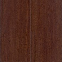 "Mannington Trade Winds Collection:  Andino Cherry Plank Natural 1/2"" x 5"" Engineered Hardwood ANC05NA1 <br> <font color=#e4382e> Clearance Pricing! <br> Only 133 SF Remaining! </font>"