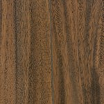 Bruce Park Avenue:  Ironwood Amber 12mm Laminate L3017