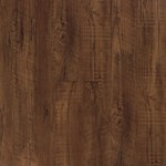 USFloors Coretec Plus: Kingswood Oak Engineered Luxury Vinyl Plank with Cork Comfort 50LVP210