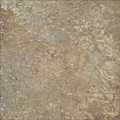 Mannington Adura Rectangles LockSolid Luxury Vinyl Tile: Athena Corinthian Coast AR240S