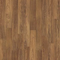 Shaw Canterbury: Bordeaux 8mm Laminate SL326 625