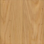 "CFS Fiji Collection:  Natural Hickory 1/2"" x 6 3/8"" Engineered Hardwood FCHS-046"