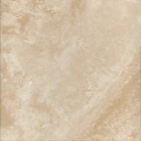 Mohawk Veneto:  Almond 8mm Laminate CDL22-20