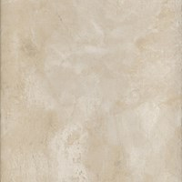 Armstrong Alterna Sistine:  Bisque Luxury Vinyl Tile D4151