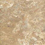 Armstrong Alterna North Terrace:  Terra Clay Luxury Vinyl Tile D4131