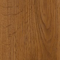 Armstrong Luxe Plank Good: Jefferson Oak Saddle Luxury Vinyl Plank A6803