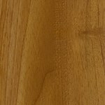 Armstrong Luxe Plank Best: Exotic Fruitwood Honey Spice Luxury Vinyl Plank A6891
