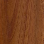 Armstrong Luxe Plank Best: Exotic Fruitwood Persimmon Luxury Vinyl Plank A6893