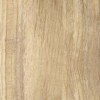 Armstrong Luxe Plank Best: Timber Bay Hickory Barnyard Gray Luxury Vinyl Plank A6861