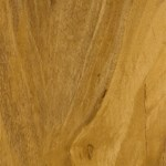 Armstrong Luxe Plank Best: Kingston Walnut Natural Luxury Vinyl Plank A6900