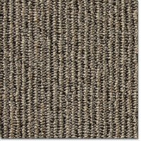 "Kraus Danube EuroTile Collection: Silver 19.7"" x 19.7"" Carpet Tile 7041 04"