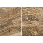 "Daltile Cortona: Umbrian Hill 13"" x 20"" Glazed Porcelain Tile CR17-13201P"