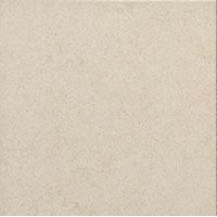 "Daltile Parkway: Cream 18"" x 18"" Glazed Ceramic Tile PK95-18181P3"